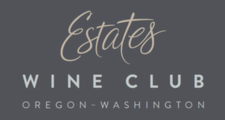 Estates Wine Club